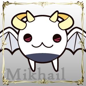 TI_mikhail.png