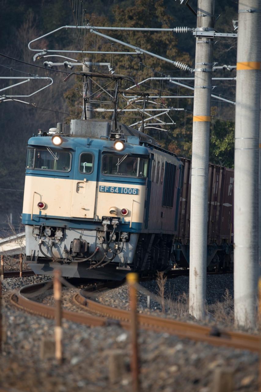 0226hakubisen_01
