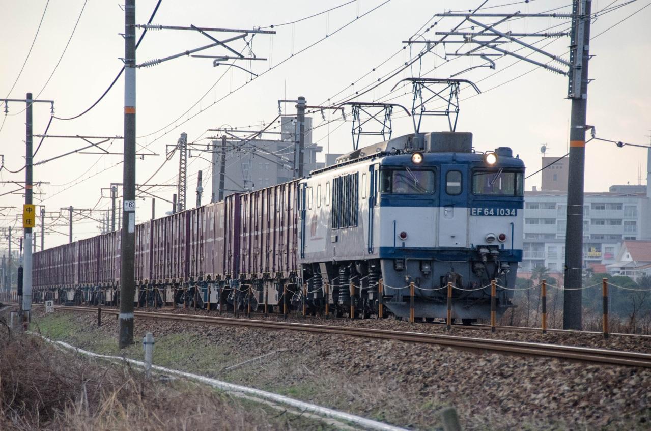 0312hakubisen_01