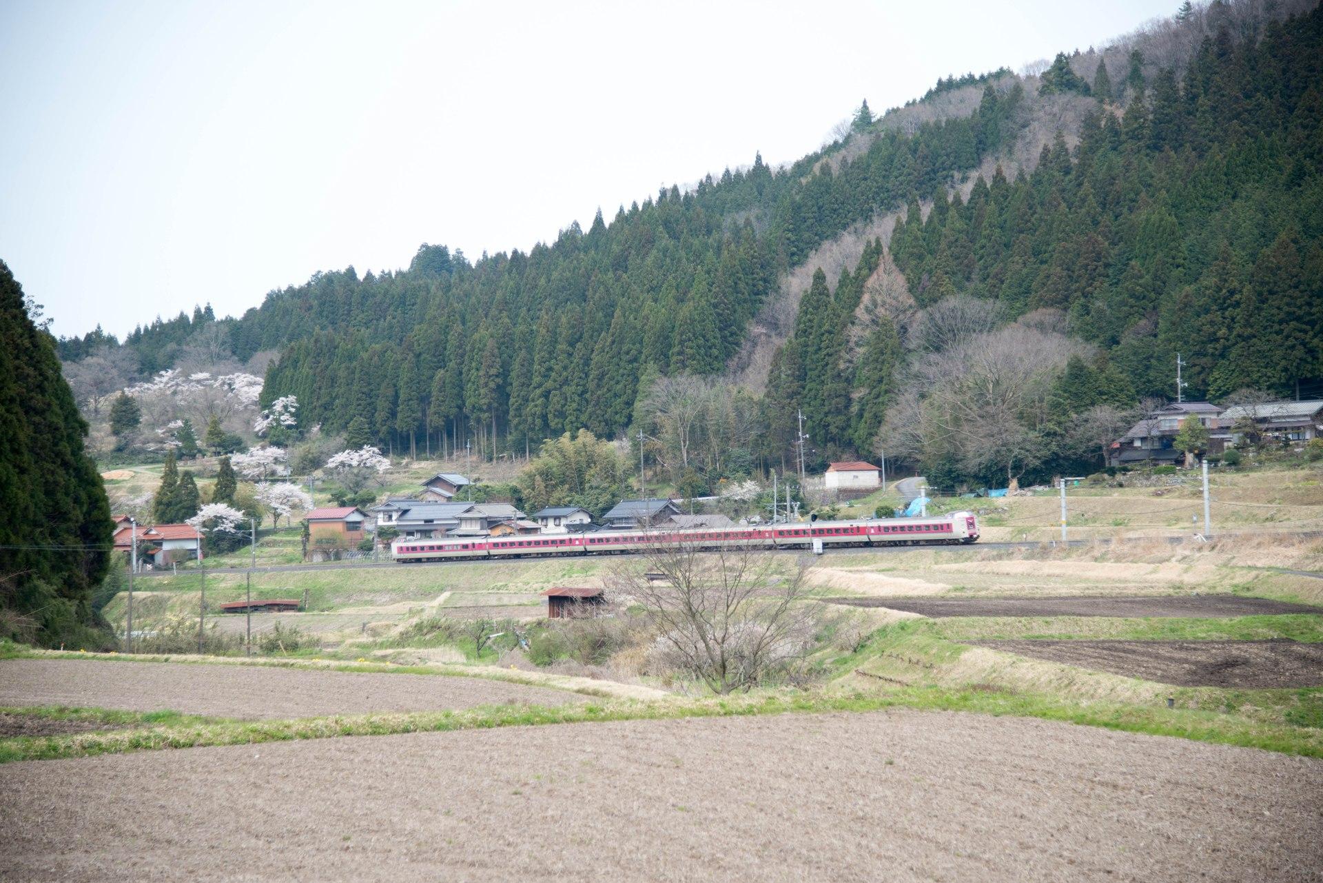 0415hakubisen_01