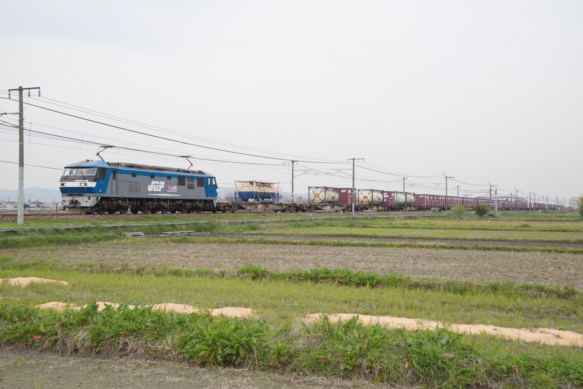 0517sanyo_01