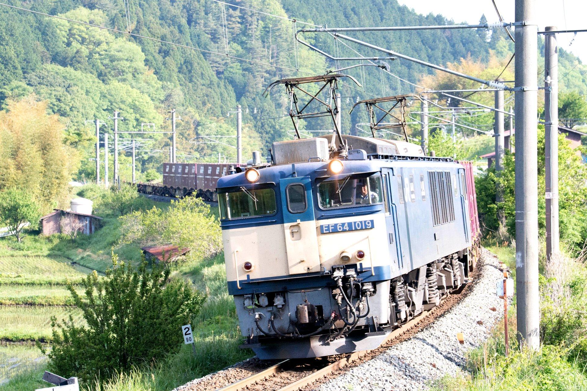 0519hakubisen_01