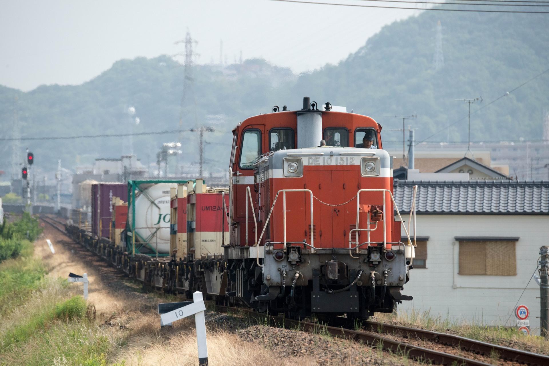 0624mizushima_01