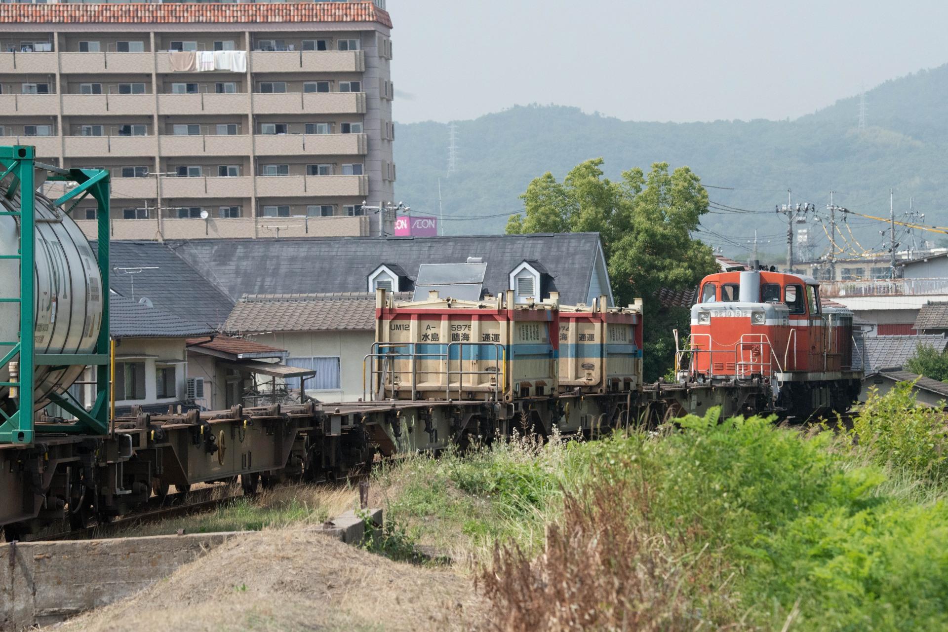 0624mizushima_02