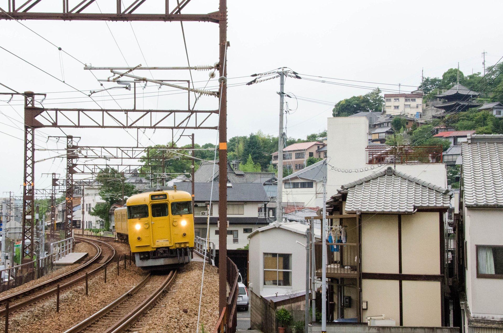 0629onomichi_05