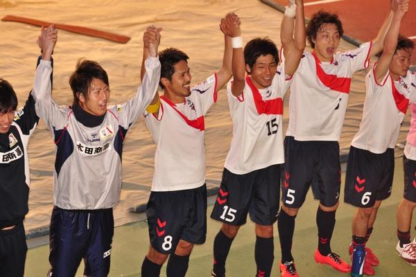 2014東海リーグ第1節vs藤枝市役所-6