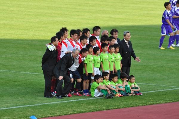 2014東海リーグ第1節vs藤枝市役所-5