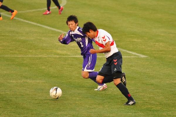 2014東海リーグ第1節vs藤枝市役所-4