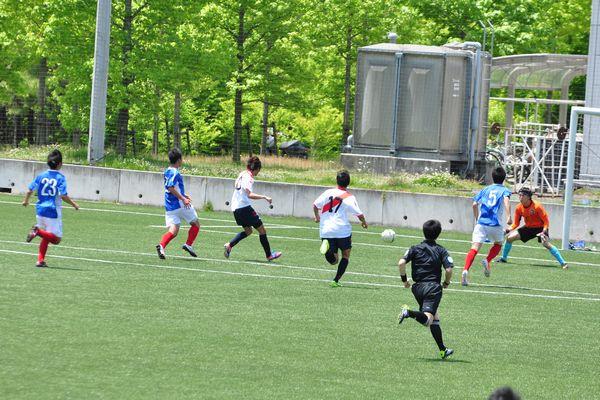 2014東海リーグ第2節vsChukyoUniv-5