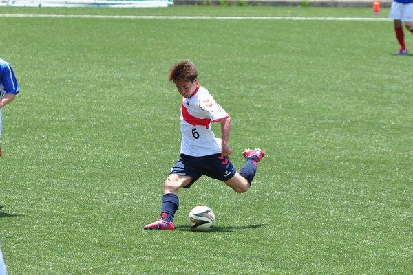 2014東海リーグ第2節vsChukyoUniv-3