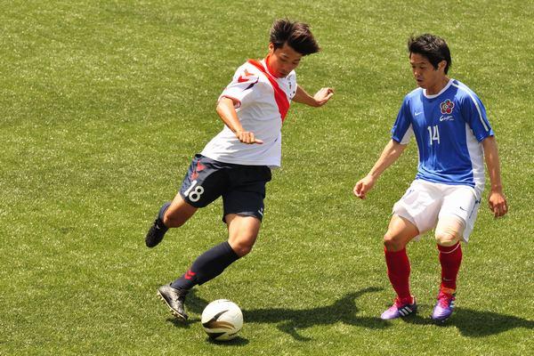 2014東海リーグ第2節vsChukyoUniv-4