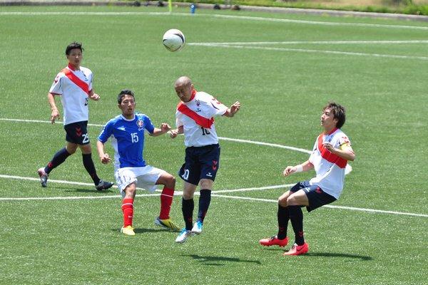 2014東海リーグ第2節vsChukyoUniv-1