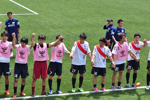 2014東海リーグ第2節vsChukyoUniv-7