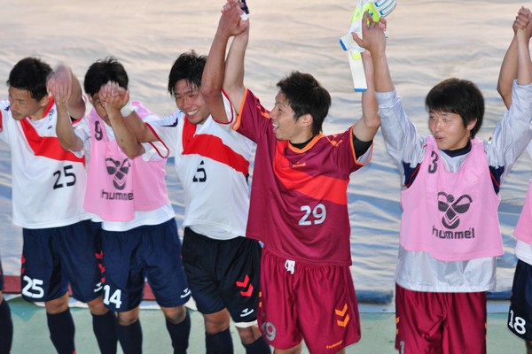 2014東海社会人第3節vs名古屋クラブ-6