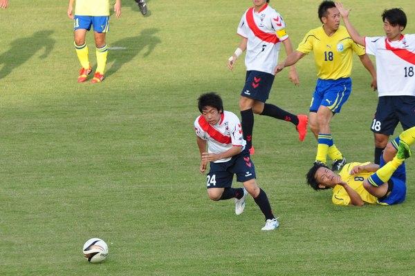 2014東海社会人第3節vs名古屋クラブ-5