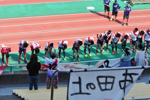 2014東海社会人第4節vs矢崎-6