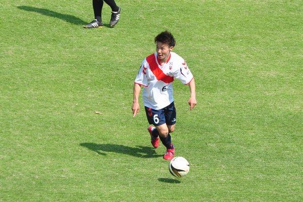 2014東海社会人第4節vs矢崎-3