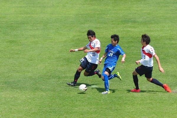 2014東海社会人第4節vs矢崎-4