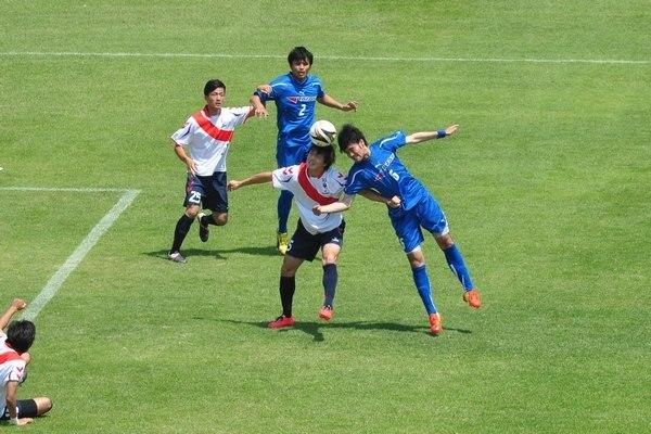 2014東海社会人第4節vs矢崎-2