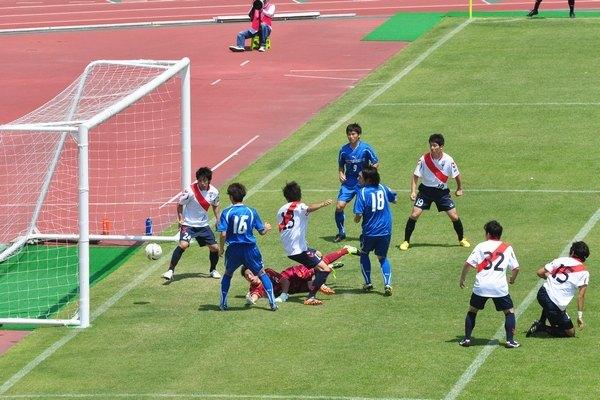 2014東海社会人第4節vs矢崎-1