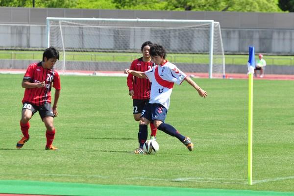 2014東海リーグ第5節vsトヨタ蹴球団-4