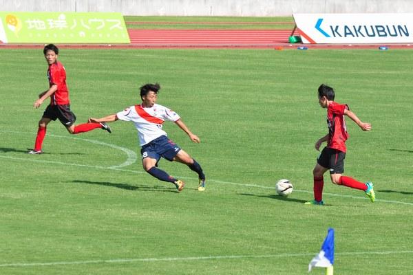 2014東海リーグ第5節vsトヨタ蹴球団-5