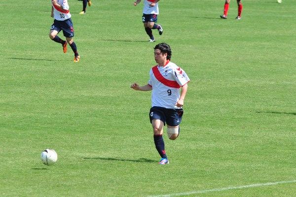 2014東海リーグ第5節vsトヨタ蹴球団-3