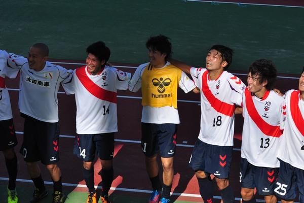 2014東海リーグ第5節vsトヨタ蹴球団-8