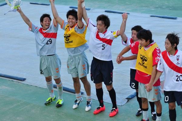 2014東海リーグ第5節vsトヨタ蹴球団-7
