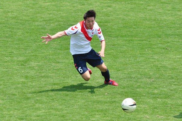 2014東海社会人リーグ第6節vs鈴鹿ランポーレ-4