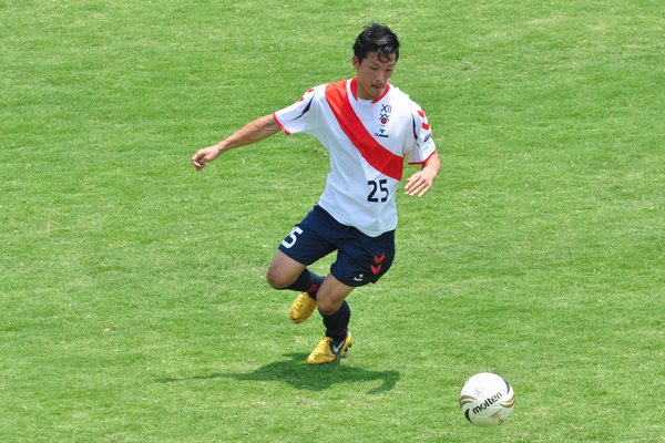 2014東海社会人リーグ第6節vs鈴鹿ランポーレ-3