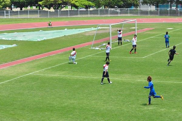 2014東海社会人リーグ第6節vs鈴鹿ランポーレ-1