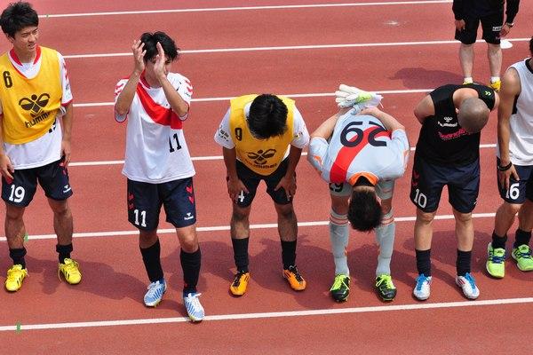 2014東海社会人リーグ第6節vs鈴鹿ランポーレ-7