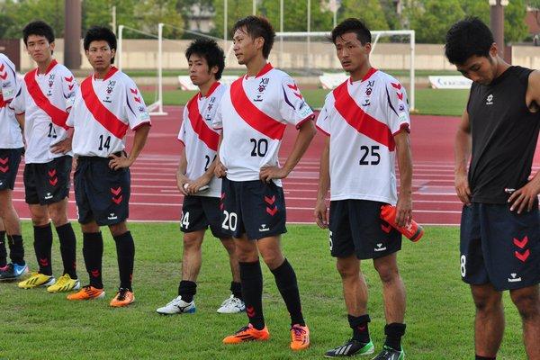 2014東海社会人第11節vs矢崎バレンテ-5