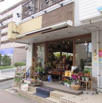 H260303カサハラ倶楽部 打合せ 004.jpg