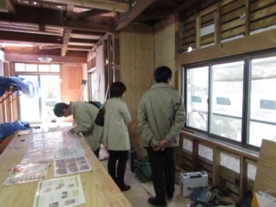 0412耐震リフォーム構造現場見学会 02.jpg