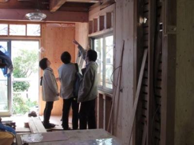 0412 耐震リフォーム構造現場見学会 01.jpg
