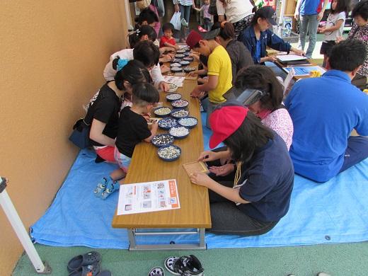 つばさ祭り (3)