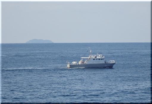 20140222 保安庁船
