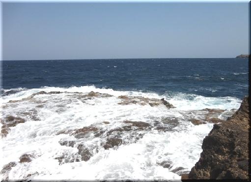 20140510平島2