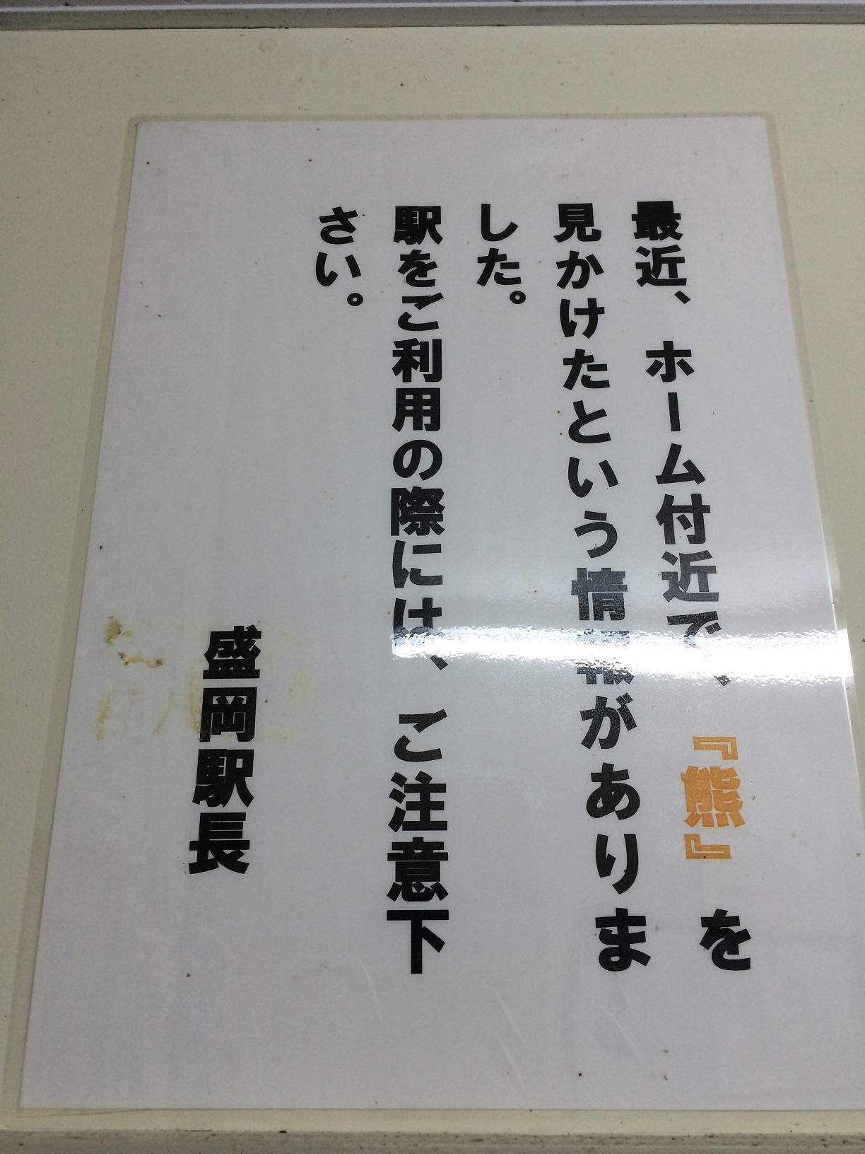 asagishi33
