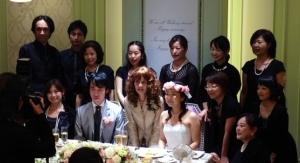 140726_wedding.jpg