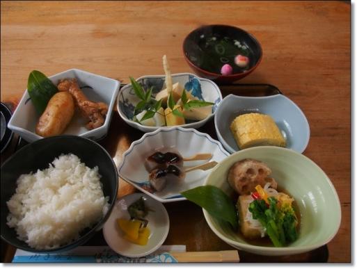 iwakuni20140405-5