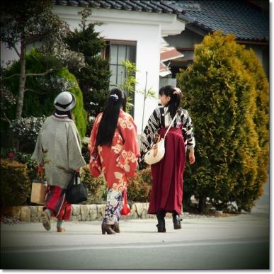 katuyama20140302-5