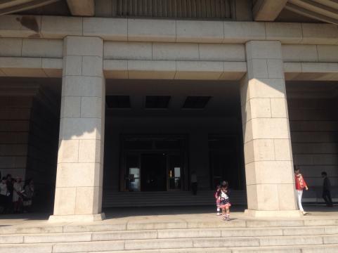 栄西と建仁寺4