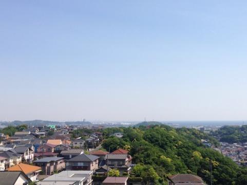 20140504鷹取山7