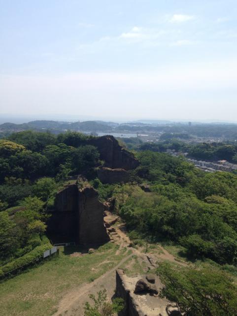 20140504鷹取山8