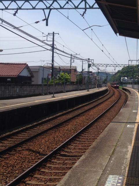 鷹取山登山20140504g