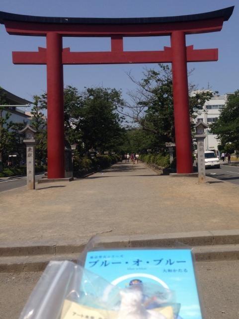 鎌倉20140510