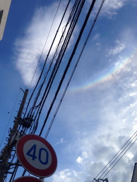 20140808逆さ虹2